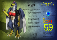 Gryph_Charsheet